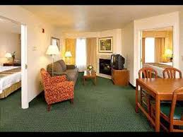 Comfort Inn Sandy Utah Salt Lake Residence