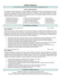 Resume Buzzwords For Management project management resume buzzwords a list of resume keywords for