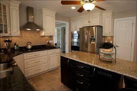 kitchen marble top kitchen island metal kitchen island island