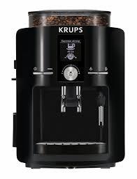 Coffee Grinders Reviews Ratings Best Coffee Maker With Grinder 2017