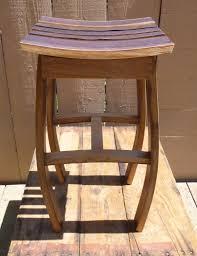 patio stools swivel tags mesmerizing wine barrel bar stools
