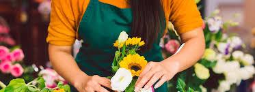 wedding vendor websites compare the best wedding websites consumeraffairs