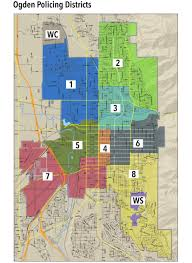 map world ogden real ogden what s the city s most dangerous area it s a