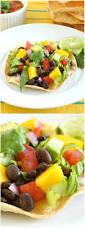 7 best tijuana flats nachos images on pinterest nachos photo