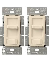 led bulb in 3 way l savings on skylark contour c l dimmer for dimmable led halogen and