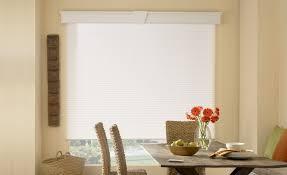 wink bali autoview z wave motorized window treatments