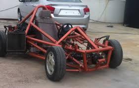 homemade 4x4 off road go kart extravagant 1 homemade buggy car body plans dune go kart cart