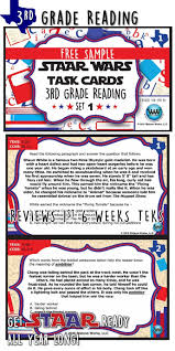 27 best images about staar on pinterest reading practice treat