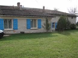 chambre d hotes caussade caussade en tarn et garonne 82 le site officiel de la commune