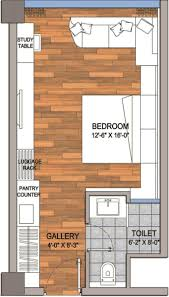home office architectural presentation boards on pinterest iv