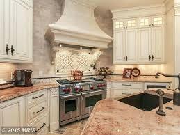 tile medallions for kitchen backsplash kitchen backsplash medallions kitchen backsplash