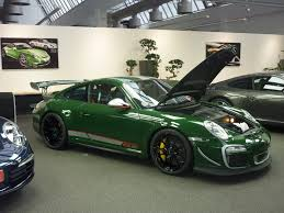porsche 991 gt3 rs 4 0 997 gt3 rs 4 0 in brg porsche garage and cars