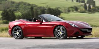 ferrari grill california t ferrari of tampa bay palm harbor fl