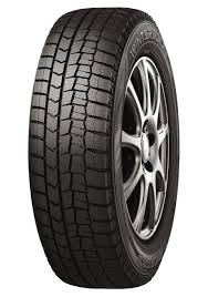 best black friday tire deals 2013 tire results 195 65r15 pep boys