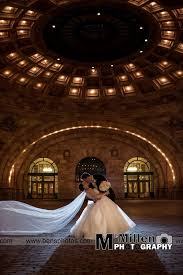 wedding photographers pittsburgh pennsylvanian union station wedding photography mcmillen photography