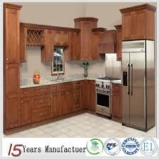 Kitchen Cabinet Plywood Kitchen Cabinet Sheet Kitchen Cabinet Sheet Suppliers And
