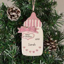 tree ornaments ebay