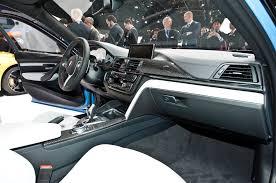 Bmw M3 Sedan - 2015 bmw m3 and 2015 bmw m4 first look motor trend