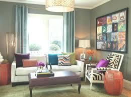 the home decor companies home decor companies usa dia home decor website saramonikaphotoblog