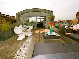 luxury canal apartment with panoramic homeaway oud west