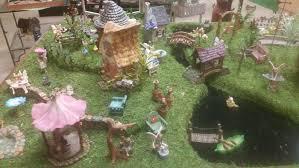 Ideas For A Fairy Garden design ideas for your fairy garden amy lea u0027n me