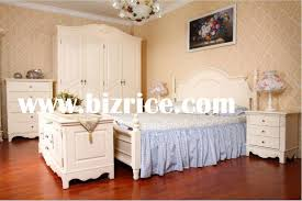 antique amp french furniture french style bedroom marie french