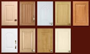 plywood raised door pacaya refacing kitchen cabinet doors
