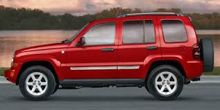 recalls on 2004 jeep grand one year later still no fix for recalled 1993 2004 jeep grand