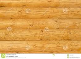 log home interior walls wonderful log cabin interior walls cabin log pine wall home design