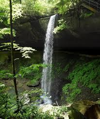 Kentucky waterfalls images Take the ultimate kentucky waterfalls road trip lake cumberland jpg