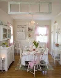 shabby chic kitchens ideas small shabby chic kitchen table arminbachmann com
