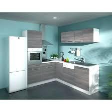 meuble de cuisine en bois pas cher meuble haut cuisine bois oratorium info