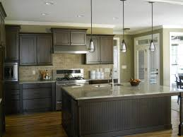 Gray Kitchen Cabinets Ideas by Popular Way To Use Dark Grey Kitchen Cabinets Lifestyle News