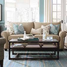 throw pillows u0026 decorative pillows bassett furniture