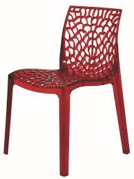 Resin Patio Chairs Modern Plastic Patio Chairs Inspirational Pixelmari Com