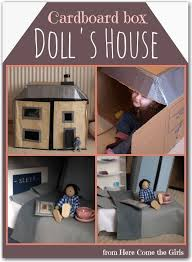 361 best homemade dollhouse ideas images on pinterest baby gifts