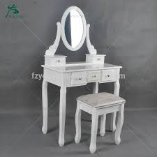 white contemporary dressing table modern dressing table modern dressing table suppliers and