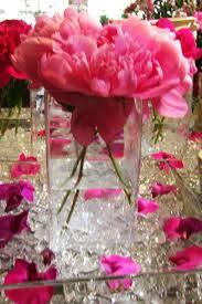 Romantic Bedroom Ideas With Rose Petals Flower Decorations Ideas Zamp Co