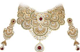 gold set for marriage indian gold bridal jewellery indian gold jewellery