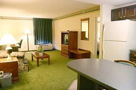 Comfort Inn Groton Ct Hampton Inn Groton Now 102 Was 1 2 9 Updated 2017