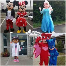 party city brampton halloween costumes skyes the limit entertainment home facebook