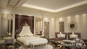 Srk Home Interior Home Interior Decoration Companies In Dubai House Design Plans