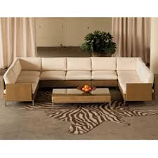 sectional sofas usa outdoor furniture