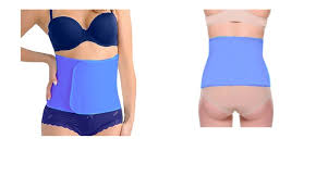 postpartum belly band post delivery abdominal binder postpartum maternity belly band