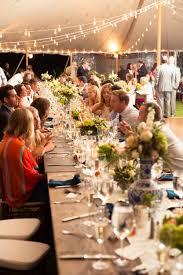 rhode island backyard wedding