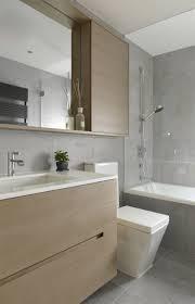 knauf l shape ceiling designs for living room i j c white