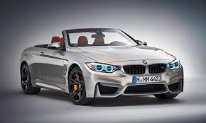 bmw x6 color options 98 photos 2015 bmw m4 convertible pricing colors options