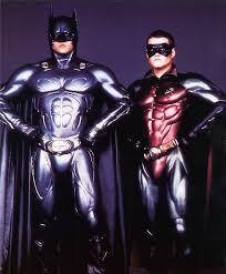why batman v superman didn u0027t work time