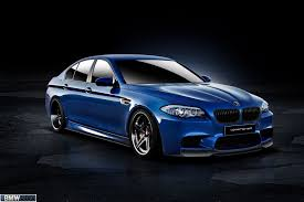 bmw m5 related images start 0 weili automotive network