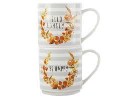 creative mugs creative tops fake it tulip mug mugs drinking products
